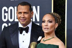 Jennifer Lopez dostała prezent od prezydenta Obamy. Co za dedykacja!