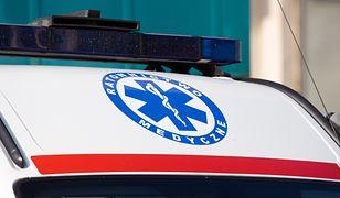 Ratownicy medyczni z Kociewskiego Centrum Zdrowia złożyli wypowiedzenia z pracy