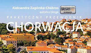 Chorwacja praktyczny przewodnik