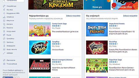 Jak wzrosło i zwiędło wirtualne zboże - 10 lat Facebooka i gier na nim