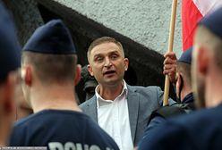Centrum Niepodległości Roberta Bąkiewicza za 4,5 mln zł. Mamy wniosek o ogromną dotację