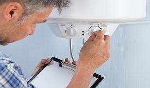 Ogrzewanie domu: kocioł elektryczny. Czy to się opłaca?