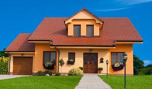 Ciepły dom za darmo