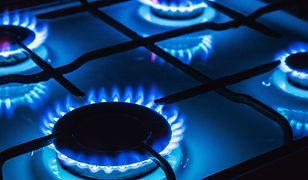 Od kilku lat mamy do czynienia ze systematycznym spadkiem udziału lokali i domów posiadających przyłącze gazowe. Do tej zmiany przyczynia się między innymi polityka deweloperów