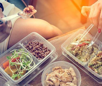 Przechodzisz na dietę? To ci się przyda – praktyczne akcesoria