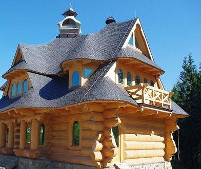 Co odróżnia nowe pokrycia dachowe od tych sprzed lat?