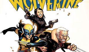 All-New Wolverine – II wojna domowa
