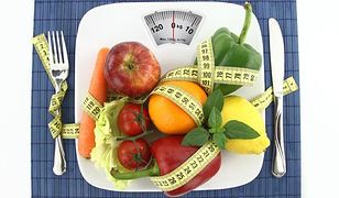 Najlepsze diety odchudzające. Jakie dają efekty?