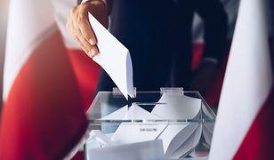 Dopisz się do listy wyborców przez internet