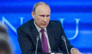 Rosja rusza z testami szczepionki na dużej grupie osób.