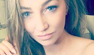 Magdalena Żuk zmarła w Egipcie w niewyjaśnionych okolicznościach