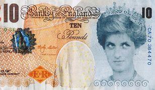 Kobiety na banknoty!