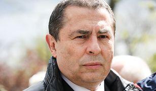 Bronisław Wildstein w mocnych słowach odniósł się do sporu wokół 2 mld zł
