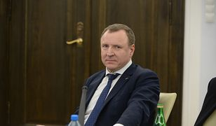 Polska Koalicja Pacjentów Onkologicznych apeluje do prezesa TVP Jacka Kurskiego