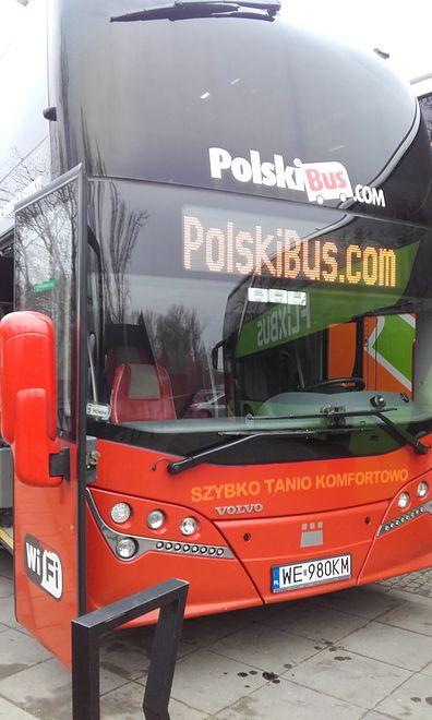 Popularne wśród Polaków bilety za 1 zł mają zostać w ofercie przewoźnika