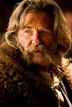 ''Strażnicy galaktyki'': Kurt Russell ojcem Chrisa Pratta