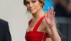 """Najseksowniejsze kobiety po 40-stce według magazynu """"GQ"""""""