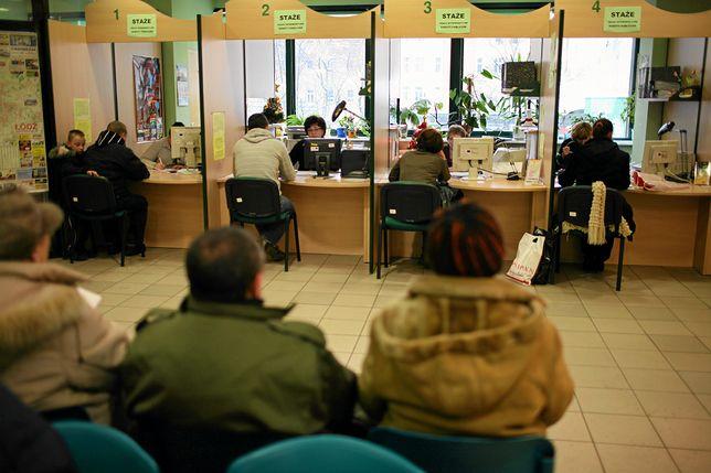 Powstaną polskie urzędy pracy za granicą?