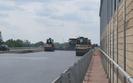 Budowa dróg w Polsce. Drogowcy przedstawili
