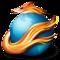 Firemin icon