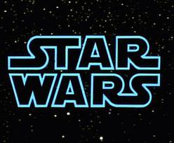 """Znasz """"Gwiezdne wojny""""? Te pytania nie powinny być trudne"""