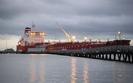PKN Orlen sprowadza ropę z Nigerii. Tankowiec dopłynie w połowie października