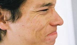 Zawód: ewaluator brzydkiego zapachu...
