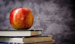 1000 zł wyprawki dla rodziców, którzy poślą 6-latki do szkół