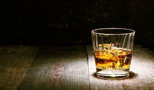 Po spróbowaniu whisky, chiński milioner nabrał wątpliwości, co do autentyczności trunku