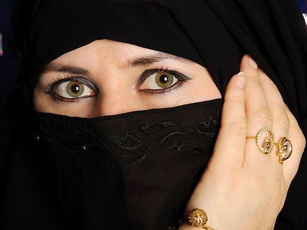 80 proc. Egipcjanek doświadczyło molestowania seksualnego