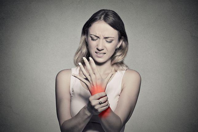 Dokucza Ci artretyzm? Poznaj potwierdzone naukowo właściwości zielonych małży z Nowej Zelandii
