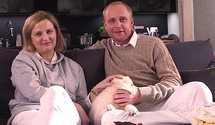 Serial reklamowy Ikei w Polsacie. Adamczyk, Kuna i Boberek będą promować meble