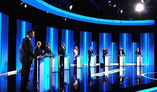 Wybory prezydenckie 2020. Programy wyborcze czołowych kandydatów na urząd