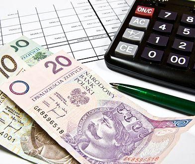 Jak szybko skorzystać z zastrzyku finansowego?