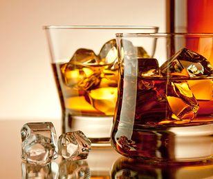 Rynek alkoholi. Whisky w Polsce wraca do łask