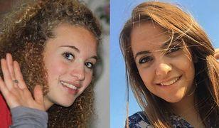 Jak Hamas wykorzystał piękne dziewczyny do ataku na izraelskich żołnierzy
