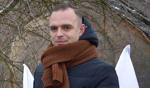 Dyrektor IPN we Wrocławiu kłamie? Media: Tomasz Greniuch nie zerwał z neonazizmem