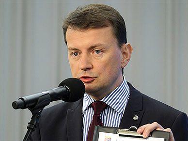 """PiS żąda wyjaśnień od premiera. """"Polska drugą Grecją?"""""""