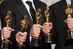 Polski kandydat do Oscara 2020. Sprawdziliśmy, które filmy mają na to szansę