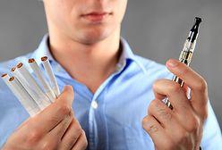Węgry: wchodzi zakaz używania papierosów elektronicznych w środkach transportu