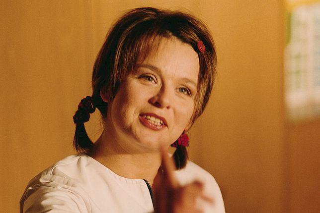 Edyta Jungowska zniknęła 6 lat temu. Tak teraz wygląda
