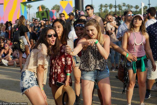Dziś Coachella, jutro cały świat: co było modne na kalifornijskim festiwalu