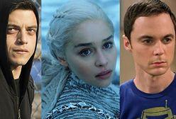 Rok 2019 pod znakiem serialowych finałów. Za tymi produkcjami będziemy tęsknić