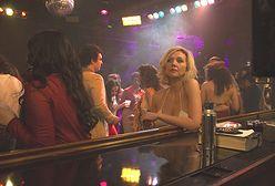 """""""Kroniki Times Square"""": branża porno od kuchni. Początek drugiego sezonu nie zawodzi"""