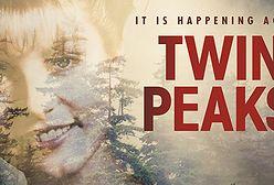 """""""Twin Peaks"""" - historia Laury Palmer wydarzyła się naprawdę"""