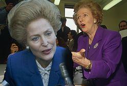 """W """"The Crown"""" jest jedną z najważniejszych postaci. Groźna spuścizna Margaret Thatcher"""