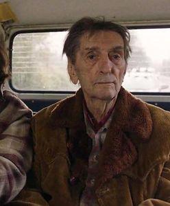 """Aktor znany z """"Twin Peaks"""" został oskarżony o próbę morderstwa! """"Zaczął uciekać"""""""