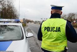 Najnowsze zmiany w kodeksie ruchu drogowego. Kierowco, sprawdź, na co uważać od 7 listopada 2019