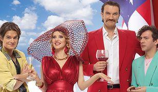 """Film """"Disco polo"""" okazał się kinowym i telewizyjnym hitem"""