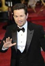 Mark Wahlberg uratowałby World Trade Center
